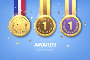 Awards 009