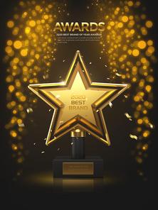 Awards 010