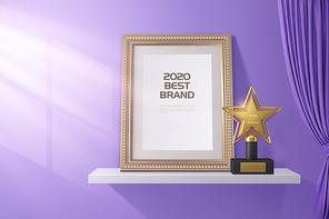 Awards 013