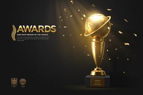 Awards 014
