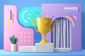 Awards 015