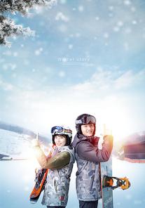 겨울비주얼 006