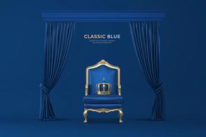 Classicblue Visual 002