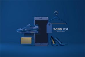 Classicblue Visual 004