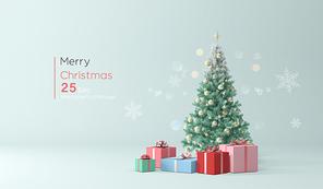 12월 25일 성탄절