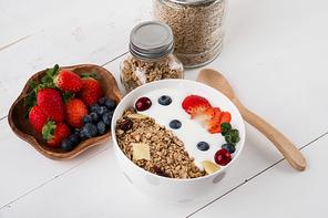 간편한 아침식사 033