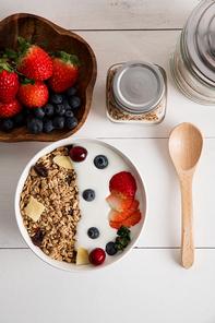 간편한 아침식사 035