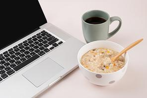 간편한 아침식사 187