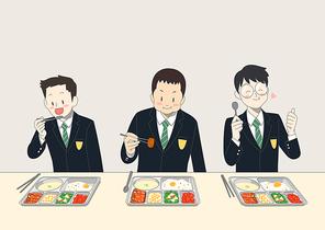 식사를합시다 004