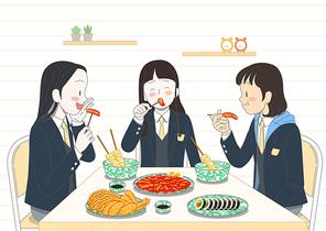 식사를합시다 006