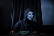 사이버범죄 020