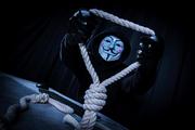 사이버범죄 066