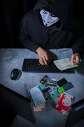 사이버범죄 079