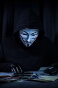 사이버범죄 080