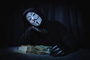 사이버범죄 084