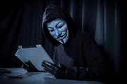 사이버범죄 092