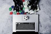 사이버범죄 162