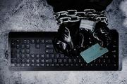 사이버범죄 197