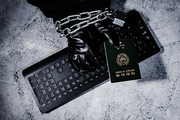 사이버범죄 210