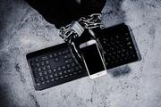 사이버범죄 223