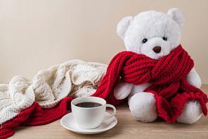 따뜻한 겨울나기 132