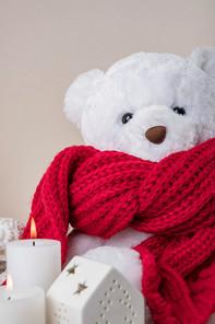 따뜻한 겨울나기 134