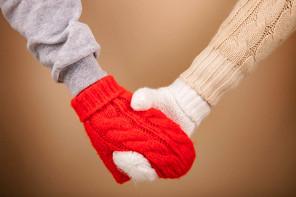 따뜻한 겨울나기 164