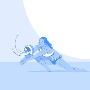 올림픽종목 059