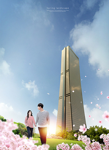 벚꽃여행 001