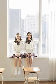 초등학생 172