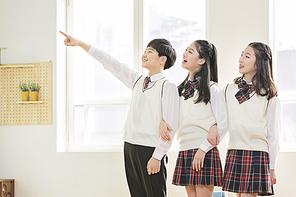 초등학생 191