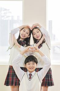 초등학생 192