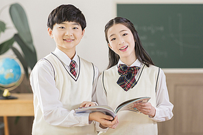 초등학생 217