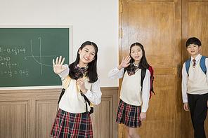 초등학생 228