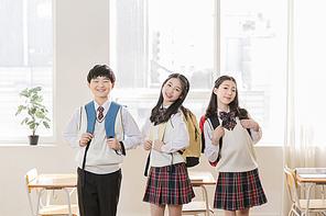 초등학생 232