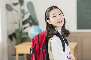초등학생 236