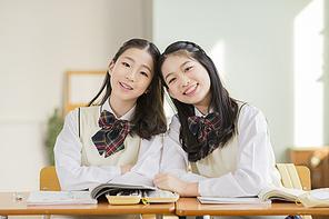 초등학생 290