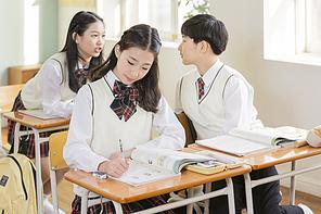 초등학생 296