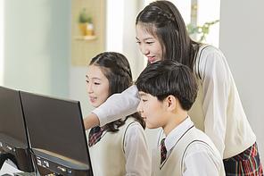 초등학생 316