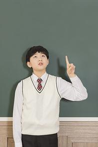 초등학생 330