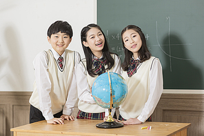 초등학생 331