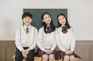 초등학생 333