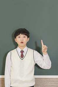 초등학생 334