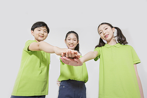 초등학생 175