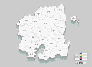 지역구 015