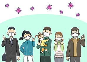 바이러스예방법 007