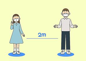 바이러스예방법 012