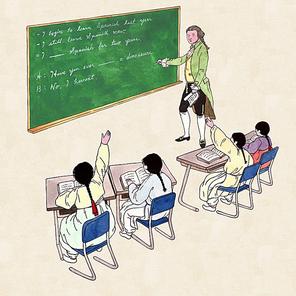 레트로교육학습 003