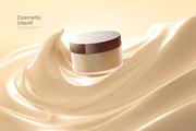 Cosmetic Liquid 002