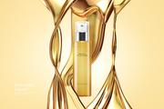 Cosmetic Liquid 003